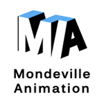 Mondeville Animation